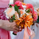 Godmother Bouquets - Need4Flowers