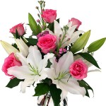 Flowers for Mother - Need4Flowers
