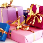Gift Packages - Need4Flowers