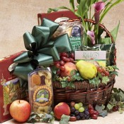 Corporate baskets (0)